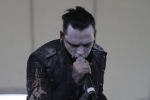 combichrist-3