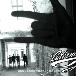 Laternen-Joe_2011