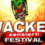 Wackel-Festival 2011