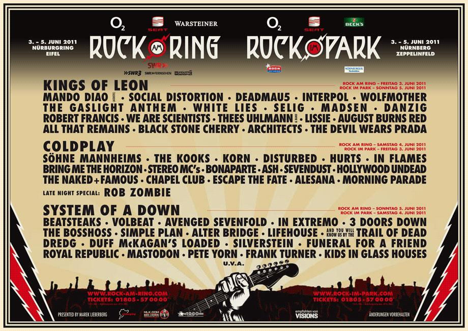 rock-am-ring-rock-im-park-2011-visual_0.jpg