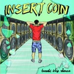 InsertCoin