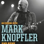 Marc Knopfler