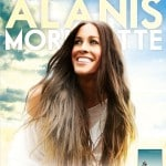 alanis morrisette