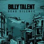billy-talent-dead-silence.jpg