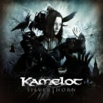kamelot-silverthorn|230|230-1