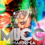 mucc_shangri-la_cover