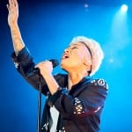 Emeli_Sande_EWerk_2013_35