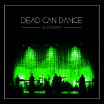 Dead_Ccn_Dance_In_Concert