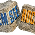 chiemsee-rocks_logo.1500x821 (600 x 328)