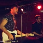 Arkells_Luxor_22