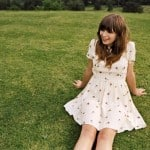 Gabrielle Aplin - edp5014-003-MF1 (600 x 447)