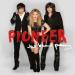 The Band Perry Cover HR (600 x 600)