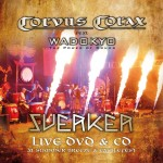 corvus-corax-sverker-live