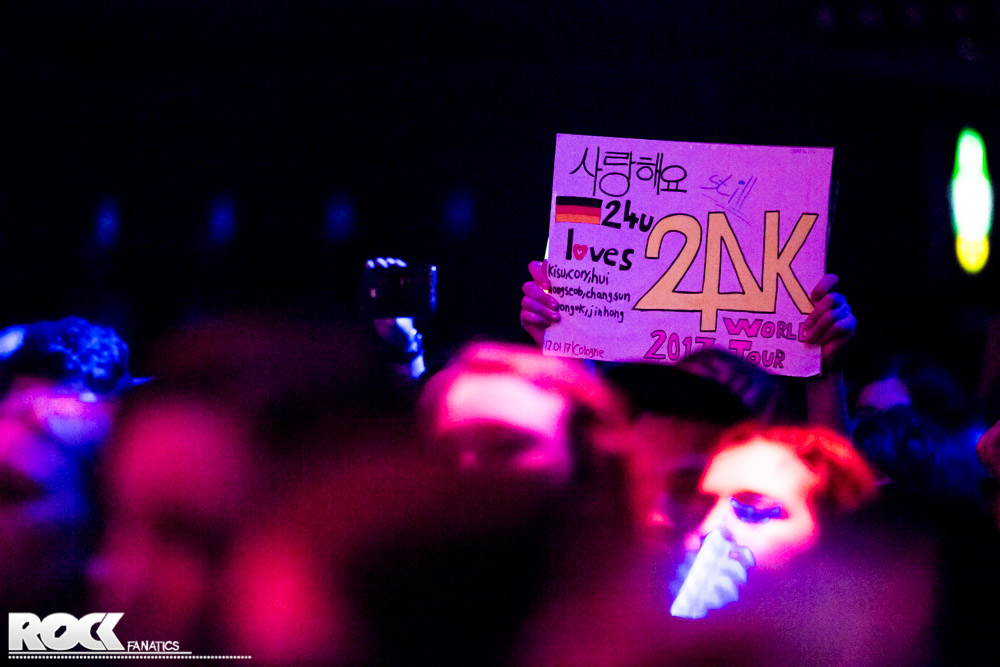 24K Foto: Steffie Wunderl