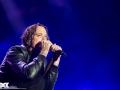 Billy Talent Foto: Steffie Wunderl