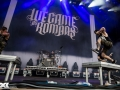 We Came As Romans Foto: Steffie Wunderl