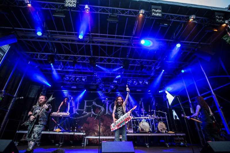 alestorm-burgfolk-festival-2013-13