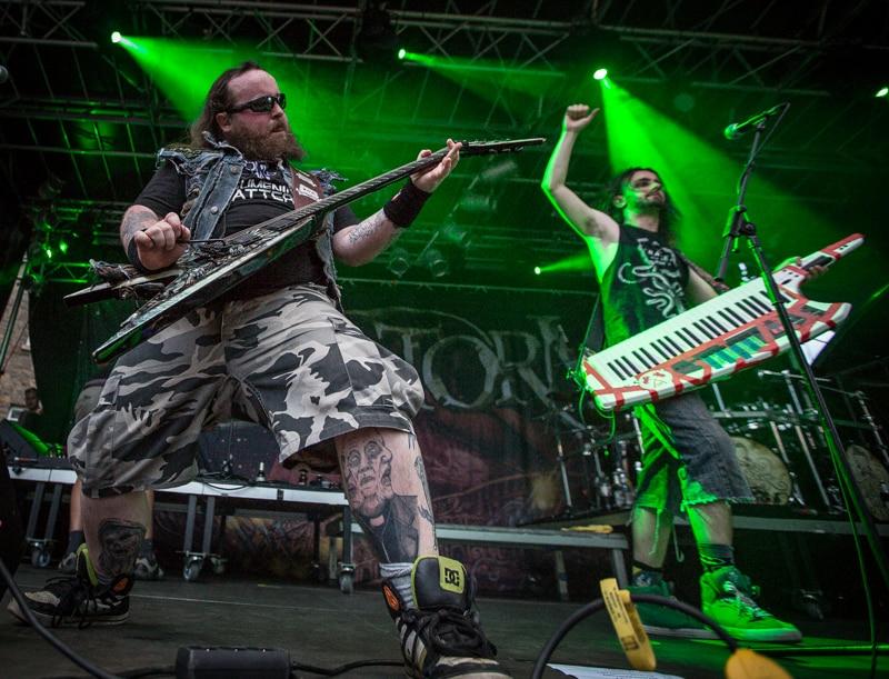 alestorm-burgfolk-festival-2013-7