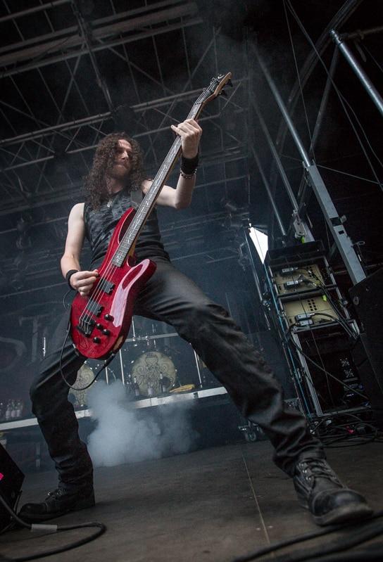 alestorm-burgfolk-festival-2013-8