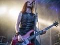alestorm-burgfolk-festival-2013-10