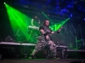alestorm-burgfolk-festival-2013-11