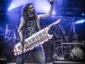 alestorm-burgfolk-festival-2013-12