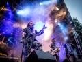 alestorm-burgfolk-festival-2013-14