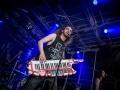 alestorm-burgfolk-festival-2013-6