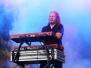 Amorphis - Devilside Festival 2012