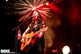 Amy Macdonald Foto: Steffie Wunderl