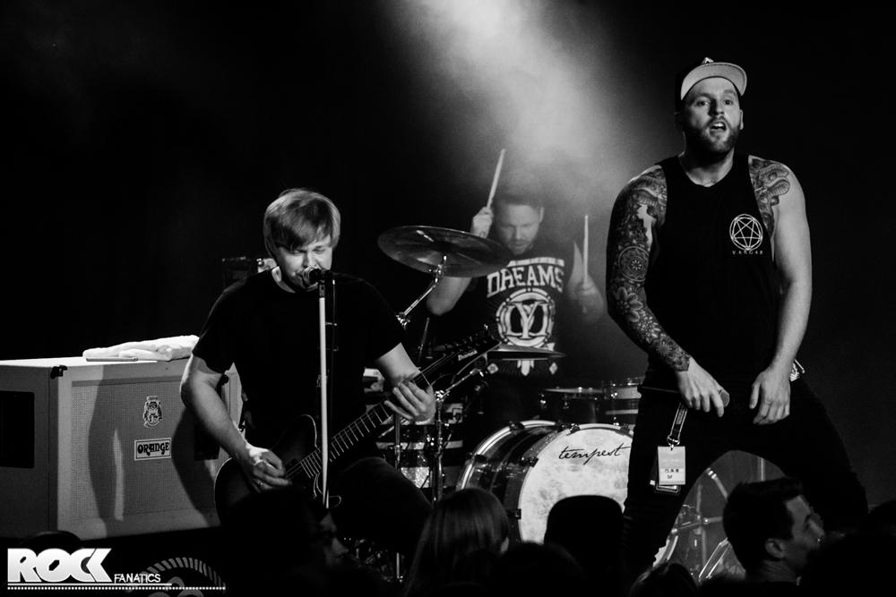 Foto: Steffie Wunderl