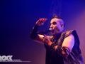 Fotos von ASP - 28.10.15 Oberhausen - Foto: Jens Arndt - https://www.facebook.com/concertphotograph #ASP