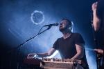 Fotos von Aufbau West am 14.01.2013 aus der  Köln Live Music Hall