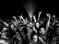 Avenged Sevenfold Foto: Steffie Wunderl