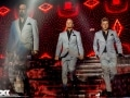 backstreetboys_issdome-5