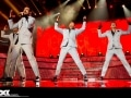 backstreetboys_issdome-9