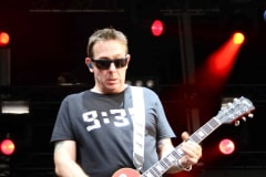 Bad Religion - Big Day Out 7.0