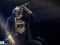 Beartooth Foto: Steffie Wunderl