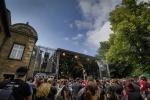 Fotos: Beloved Enemey - CastleRock Festival 2013