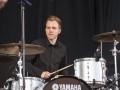 Fotos: Ben Ivory - Amphi Festival 2013
