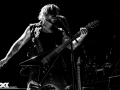 Beyond The Black Foto: Steffie Wunderl