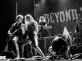 Beyond The Black Foto: Steffie Wunderl