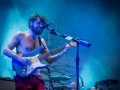 biffy-clydo-rock-im-pott-1-jpg