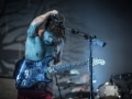 biffy-clydo-rock-im-pott-10-jpg