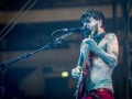 biffy-clydo-rock-im-pott-15-jpg