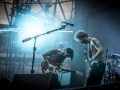 biffy-clydo-rock-im-pott-16-jpg