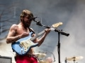 biffy-clydo-rock-im-pott-5-jpg