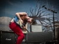 biffy-clydo-rock-im-pott-8-jpg