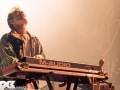 Bilderbuch - 23.11.2014 - Seidenstickerhalle, Bielefeld