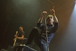 billy-talent-03
